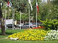 Yusef Abad, Tehran, Tehran, Iran - panoramio - Behrooz Rezvani.jpg