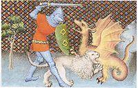 Yvain-dragon.jpg
