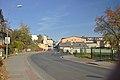 Zábřeh, ulice Havlíčkova V.jpg