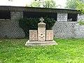 Złoty Stok, pomnik poległych w I wojnie światowej.jpg