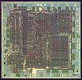 Z80A-HD.jpg