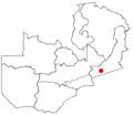 ZM-Petauke.png