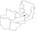 ZM-Sererije.png