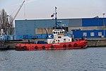 ZP-Chalone (Ship) 2013 by-RaBoe 02.jpg