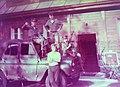 Załoga strażnicy WOP Niedamirów (07).jpg