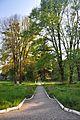 Zaklad Park ХVIII st RB.jpg