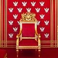 Zamek Królewski w Warszawie - 05.jpg