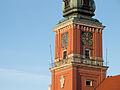 Zamek Królewski w Warszawie - 21.jpg