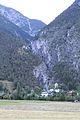 Zams - panoramio (7).jpg