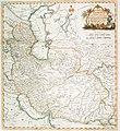 Zand Map1782.jpg