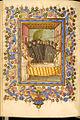 Zanobi di Benedetto Strozzi - Leaf from Adimari Book of Hours - Walters W767204V - Open Reverse.jpg