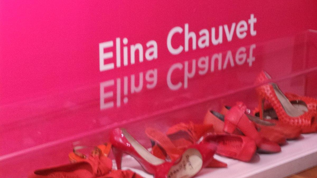 libre enciclopedia la Chauvet Wikipedia Elina HqI07wx