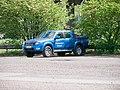 Zellmannstraße, Festmacher Schoof, WPAhoi, Hamburg (P1080593).jpg
