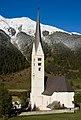 Zernez-Kirche-ps.jpg