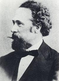 Zettervall 1880. jpg