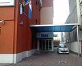 Zgrada HDZ-a BiH.jpg