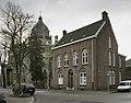 Zicht op de koepel van de kerk met omgeving - Maastricht - 20386758 - RCE (cropped).jpg
