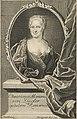 Ziegler, Christiana Mariana von (1695-1760).jpg