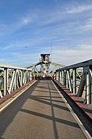 Zingst, Meiningenbrücke (2013-07-22), by Klugschnacker in Wikipedia (5).JPG