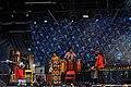 Zita Swoon Group - Festival du Bout du Monde 2012 - 029.jpg