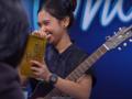 Ziva Magnolya Golden Ticket Indonesian Idol 2020.png