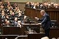 Zmarł prof. Jan Szyszko, były minister środowiska i wieloletni poseł 05.jpg