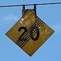 Znak-tram-prestanak ograničenja.jpg