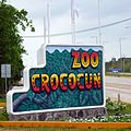 Zoo Crococun - panoramio.jpg