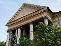 Zsinagóga (6861. számú műemlék) 2.jpg