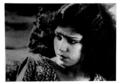 "Zubeida in 'Alam Ara' (""Jewel of the World"") 1931 (14234573803).png"