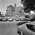 Zuid-oost gevel - Amsterdam - 20013236 - RCE.jpg