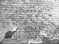 Zuidgevel, detail metselwerk - Diessen - 20454552 - RCE.jpg