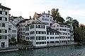 Zurich - panoramio (57).jpg