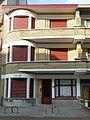 """""""Joli Nid"""", appartementsgebouw, Leopoldlaan 73, Knokke (Knokke-Heist).JPG"""