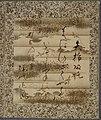 """Longfellow - san's album"" (635e10b2-12de-4e3a-a64b-44deb2b2f208).jpg"