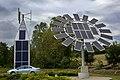"""""""Napraforgó napelem"""" és hybrid erőmű.jpg"""