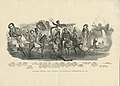 """""""Panthéon Musical"""", par J. Traviès - Les Principaux Compositeurs en 1843.jpg"""