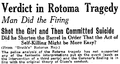 """Rotoma Tragedy"" newspaper headline.png"