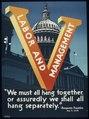 """""""WE MUST ALL HANG TOGETHER..."""" - NARA - 516078.tif"""