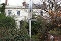 'For Modernisation' - geograph.org.uk - 1200335.jpg