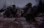 'Geronimo' paratroopers hone night live-fire skills 141104-F-LX370-408.jpg