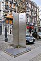 'Monument' Rue Léopold Luik (7106733369).jpg