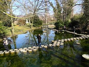 'Nymphenteich' am Zürichhorn in Zürich 2012-03-12 14-56-54 (P7000).JPG