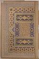 'Unwan from the Shah Jahan Album MET sf55-121-10-38b.jpg