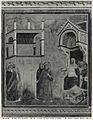 'giotto', San Francesco d'Assisi davanti al sultano 00.jpg