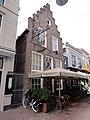 's-Hertogenbosch Rijksmonument 21689 Korte Putstraat 21.JPG