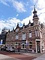 's-Hertogenbosch Rijksmonument 21861 Koninginnenlaan 1.JPG