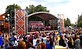 (010) UKRAINIAN FOLKLORE FESTIVAL IN CITY OF BAR REGION OF VINNYTSIA STATE OF UKRAINE 20170824.jpg