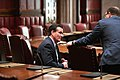 (03-18-20) NYS Senate Minority Leader John Flanagan.jpg