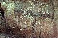 (1)Nourlangie Rock-1.jpg
